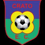 Crato EC