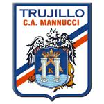 CSD Carlos A. Mannucci