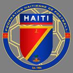 Haiti U17