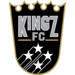 Football Kingz