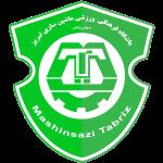 Gostaresh Foolad Tabriz