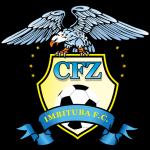 CFZ Imbituba FC