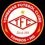 Tombense FC