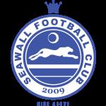 Seawall FC