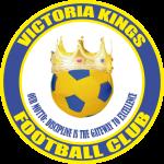 Victoria Kings FC