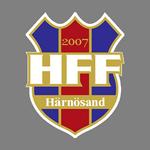 هرانوساند