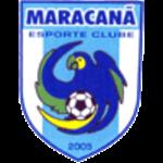 Maracanã EC