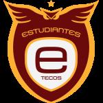 CD Estudiantes Tecos