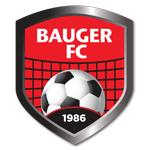 Bauger FC