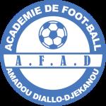 Académie de Football Amadou Diallo de Djékanou