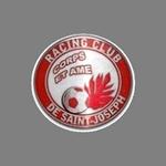Racing Club Saint Joseph