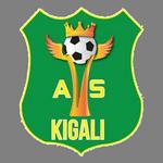 Association Sportive de Kigali