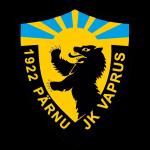 Вапрус II