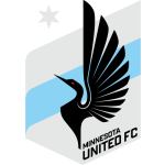 Minnesota United F