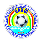 FK Vakhsh Qurghonteppa