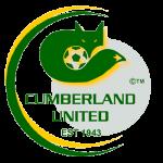 Cumberland United FC