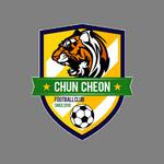 Chuncheon FC
