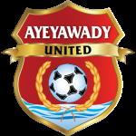 Ayeyawady United FC