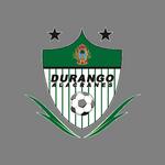 CF Alacranes de Durango