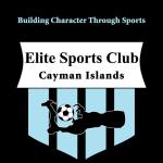 Elite SC