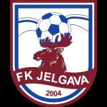 Jelgava II
