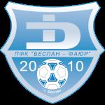 FK Beslan-FAYUR