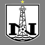 FK Neftchi Kochkor-Ata
