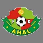 Ahal FT