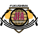 JFA Academy Fukushima