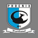 GPS Portland Phoenix