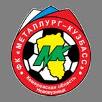 DYuSSh Orbita-Junior Dzerzhinskiy