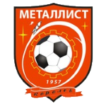FK Metallist-Korolev
