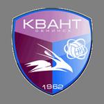 FK Kvant Obninsk