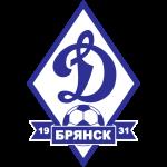 DYuSSh-Dinamo Bryansk