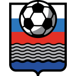 FK Kaluga II