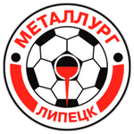 FK Metallurg Lipetsk II