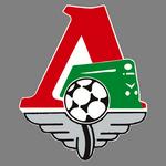 FK Lokomotiv Moskva III