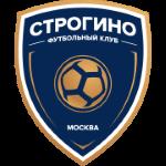 FK Strogino Moskva