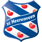 Hereenveen