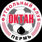 FK Oktan Perm