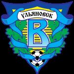 Volga Ulyanovsk II