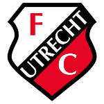 FC Utrecht