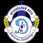 FK SDYuShOR-Dinamo Barnaul II