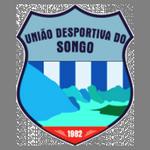 GD da Hidroeléctrica de Cahora Bassa de Songo