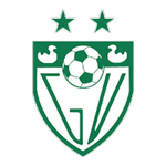 Club Deportivo General Velásquez