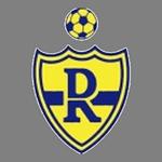 Club Deportes Rengo Unido