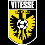 วิเคราะห์ฟุตบอลวันนี้คู่ ฮอลแลนด์ พรีเมียร์ วิเทสส์ vs อูเทรชท์