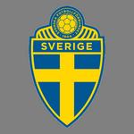 Sweden Under 20