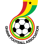 Ghana Under 20