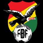 Bolivia U17